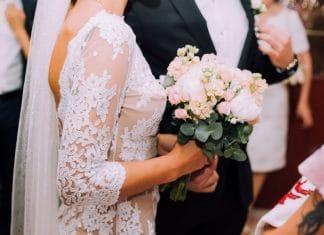 Comment se déroule un mariage à la mairie ?