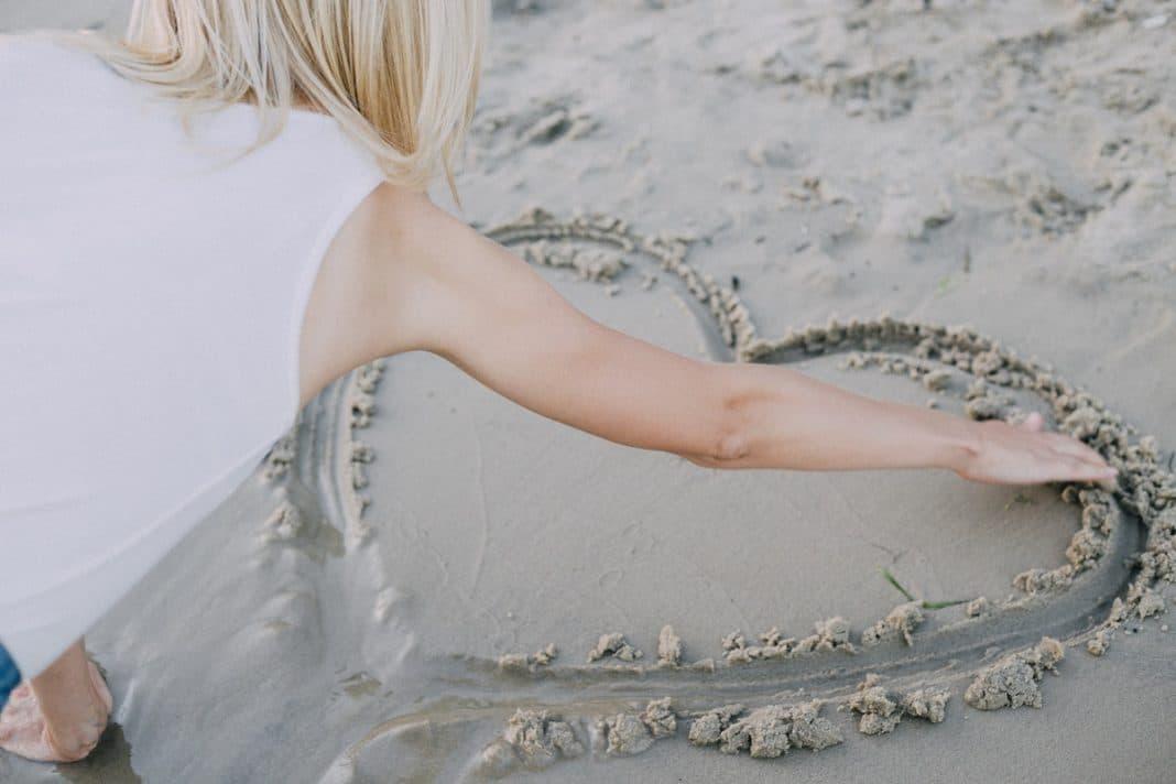 Le voyage de noces : comment le rendre inoubliable ?