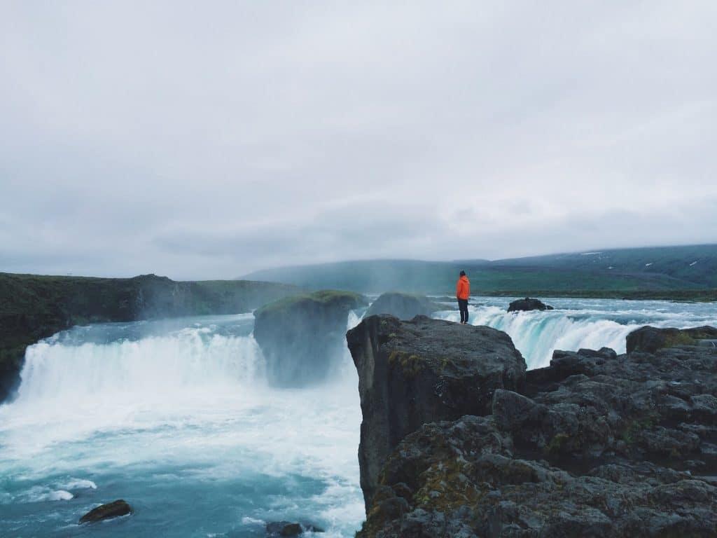 L'Islande vous tend les bras