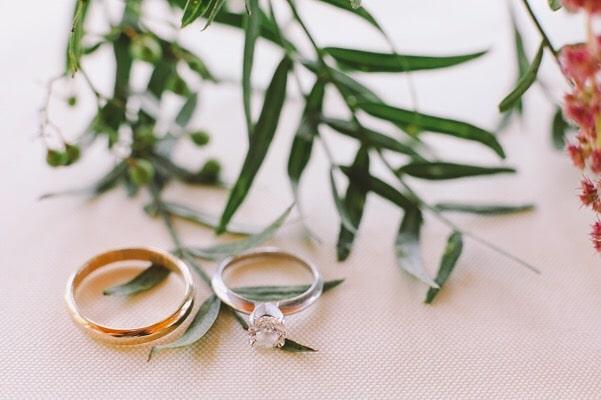 Combien de mois faut-il compter entre la demande et le mariage ?
