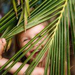 Comment partir en voyage de noces quand on a des enfants?