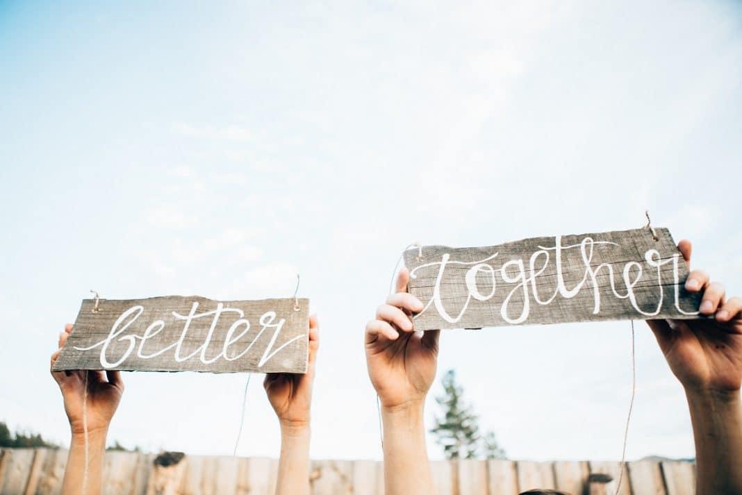 Préparer un mariage : combien de temps de préparation ?