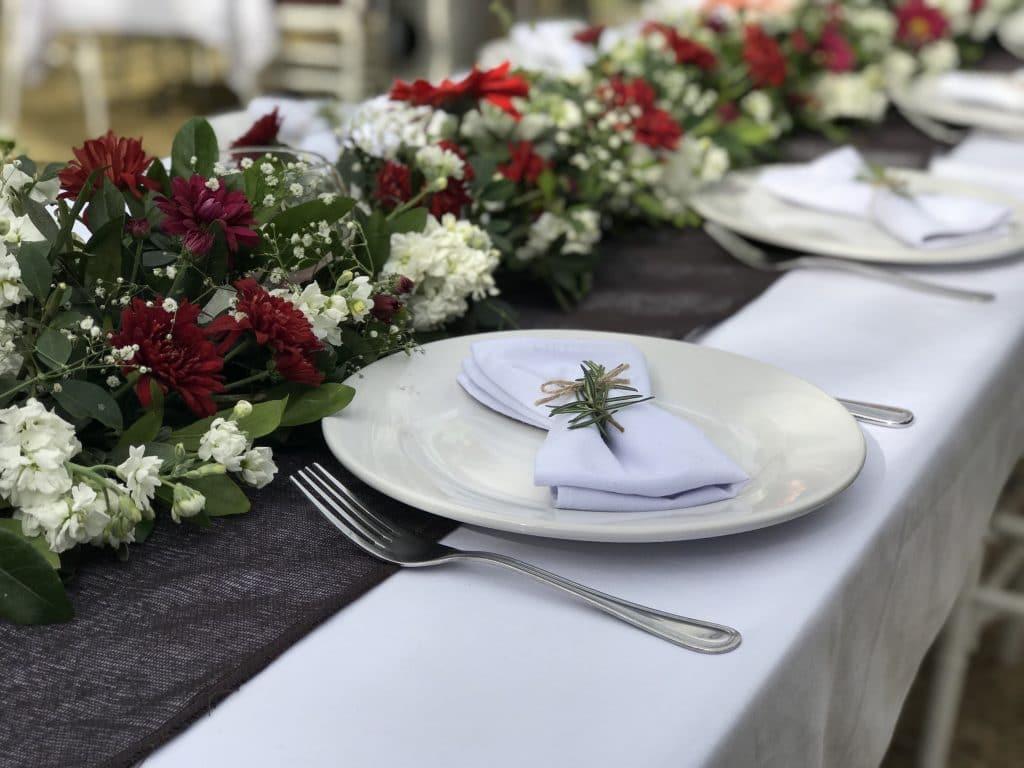 Les avantages de faire appel à un wedding planner