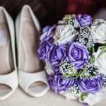 Quels sont les accessoires indispensables pour la mariée ?