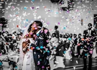 Faut-il faire appel à un wedding planner pour organiser son mariage ?