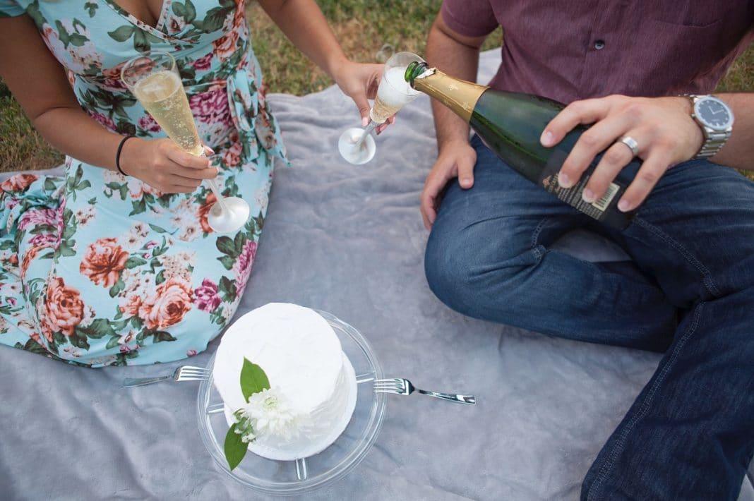 Quels sont les noms des anniversaires de mariage ?