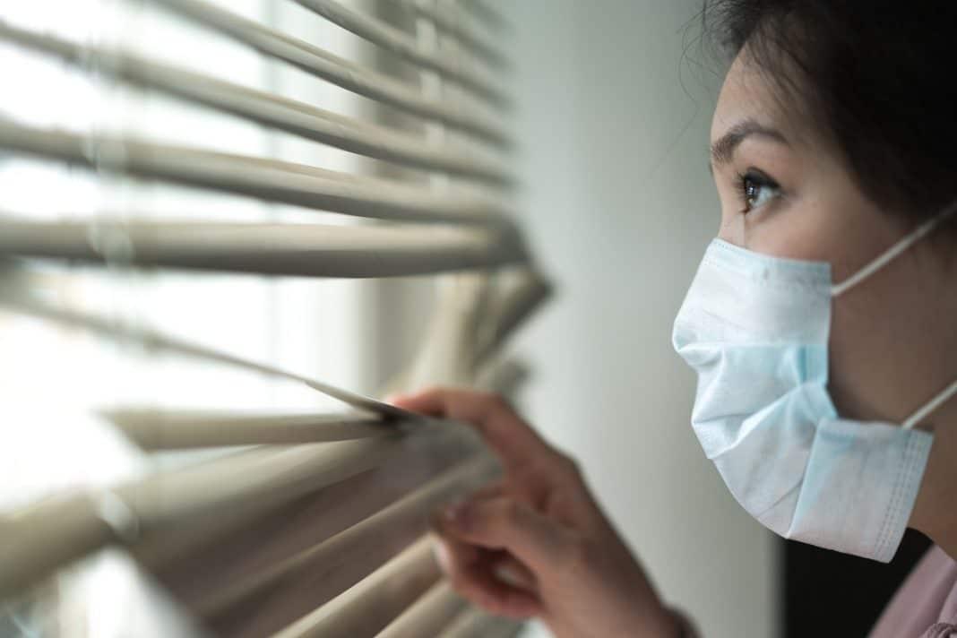 Coronavirus : les mariages ne sont plus célébrés pendant le confinement